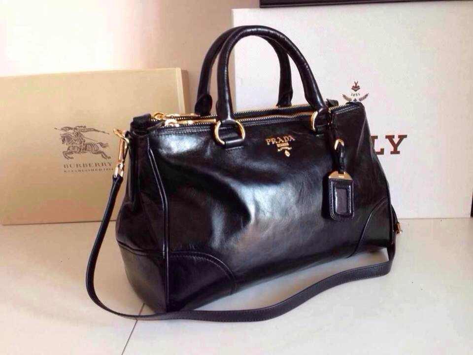 Prada Handbags Outlet Evening Bags Online