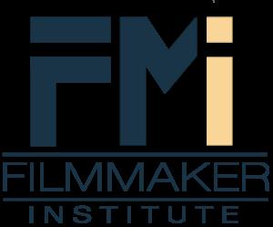 FMI Logo BlueGrStraw I v1scaled down
