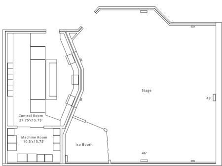 Studio1_FloorPlan _NoText